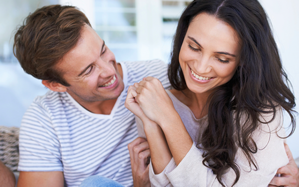 dating tips relatiebureau